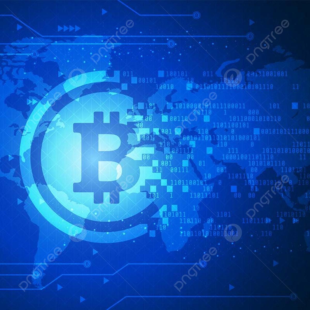 Blockchain - fabricadestaruri.ro