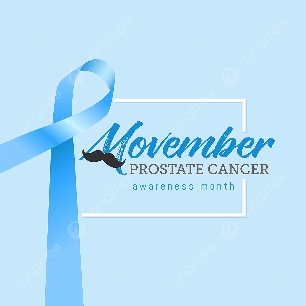 cancer de mama y prostata ppt