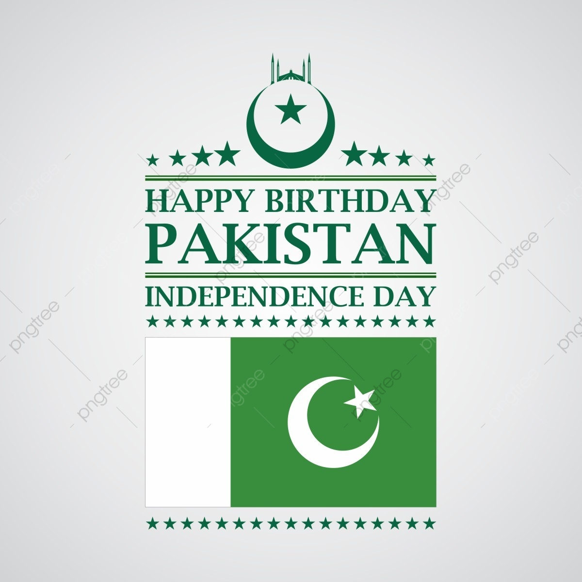 Pakistan 14 August Happy Independence Day Pakistani Flag Pakistan Independence Day Flag Of Pakistan Png And Vector With Transparent Background For Free Download