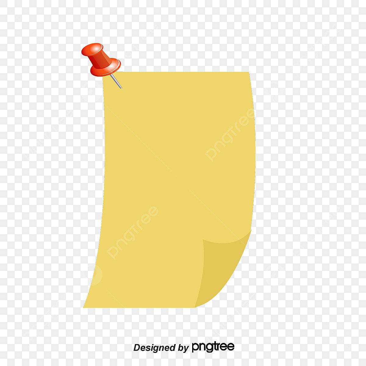 無料ダウンロードのためのペンペンペン付箋紙オレンジノートブルーペン