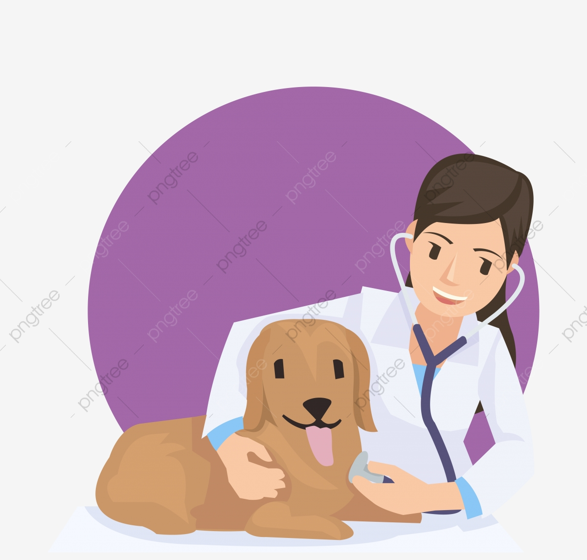 Sequencing Clip art - Caring for pet, dog by RamonaM Graphics | TpT