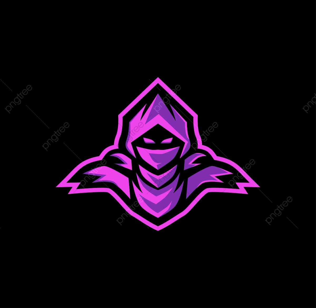 Esport Png Images Vector And Psd Files Free Download On Pngtree