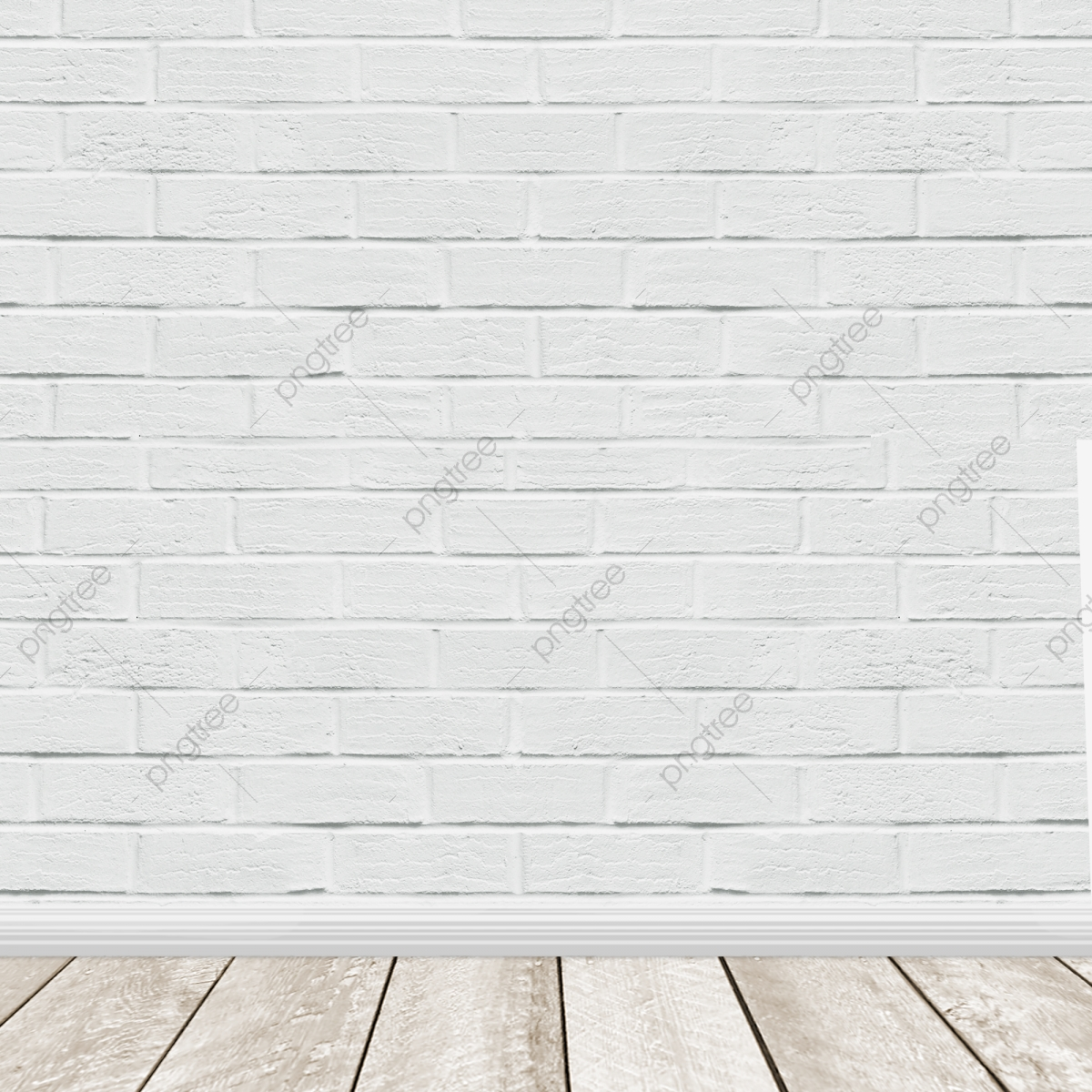 Premium White Wood Floor Texture Background, Floor, Product, Texture