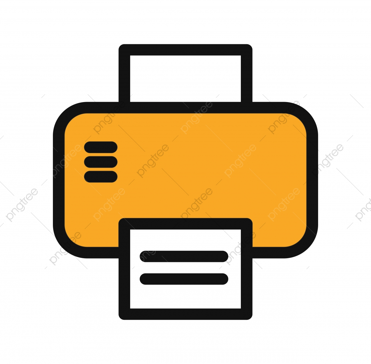 printer vector icon printer icons print printer png and vector with transparent background for free download https pngtree com freepng printer vector icon 4279660 html