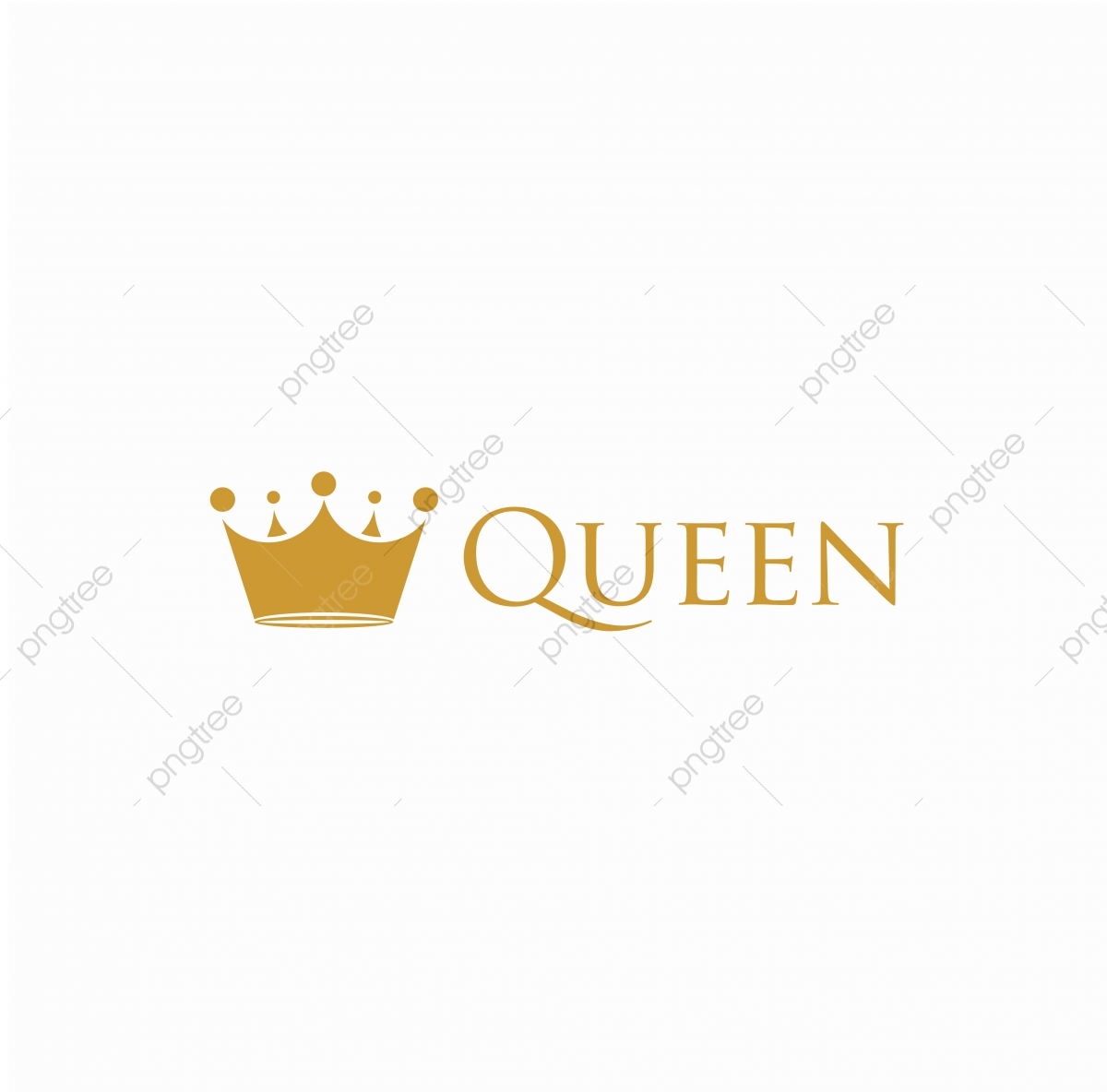 Queen Of Hearts Crown Template from png.pngtree.com