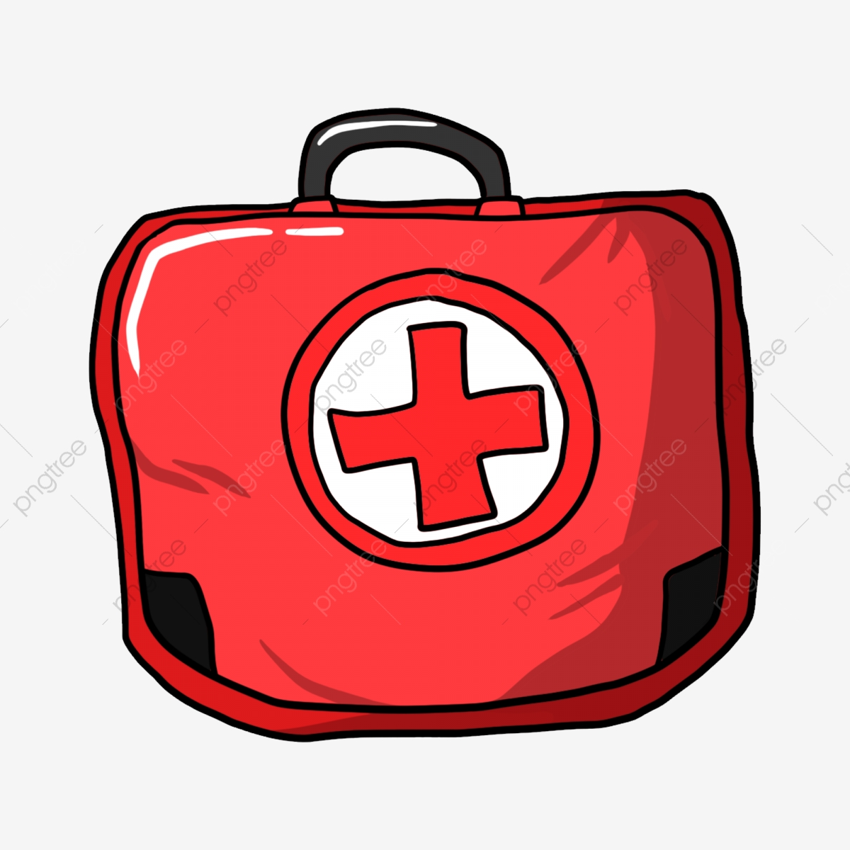 Free Medicine Kit Cliparts, Download Free Clip Art, Free Clip Art on Clipart  Library