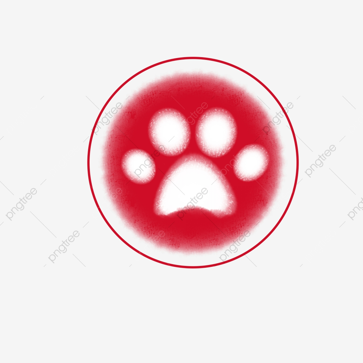 Red Pet Paw Print Seal Decorative Pattern 4 Dog Paw Clipart Seal Animal Paw Print Png Transparent Clipart Image And Psd File For Free Download Download the free graphic resources in the form of png, eps, ai or psd. https pngtree com freepng red pet paw print seal decorative pattern 4 4020158 html