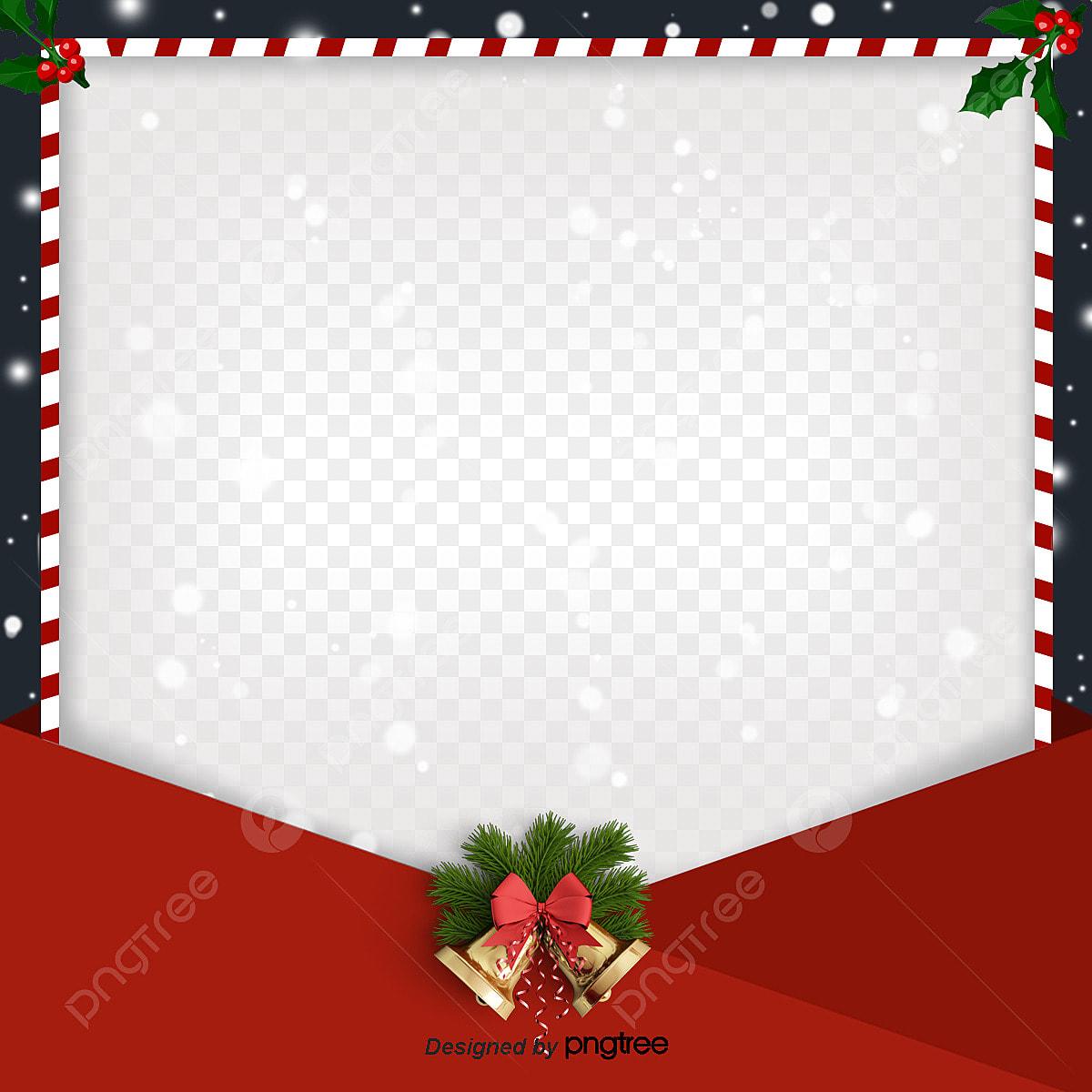 Christmas Greeting Cards Design.Red Retro Christmas Greeting Cards Design The Bow Tie The