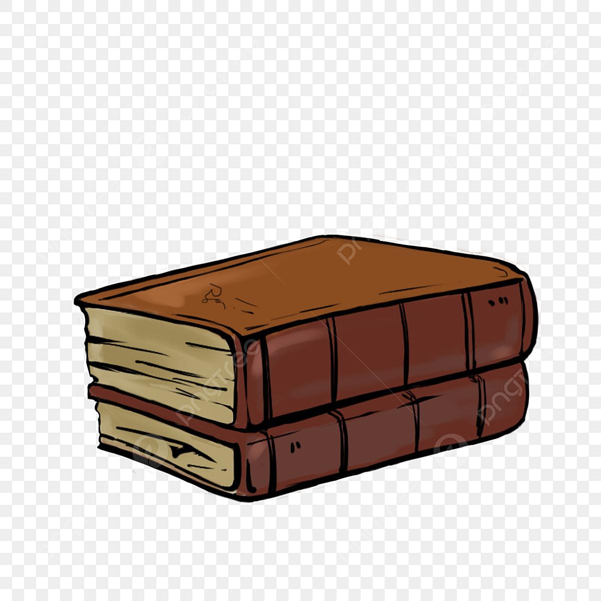 Republique De Chine Histoire Livre Des Livres Chine De