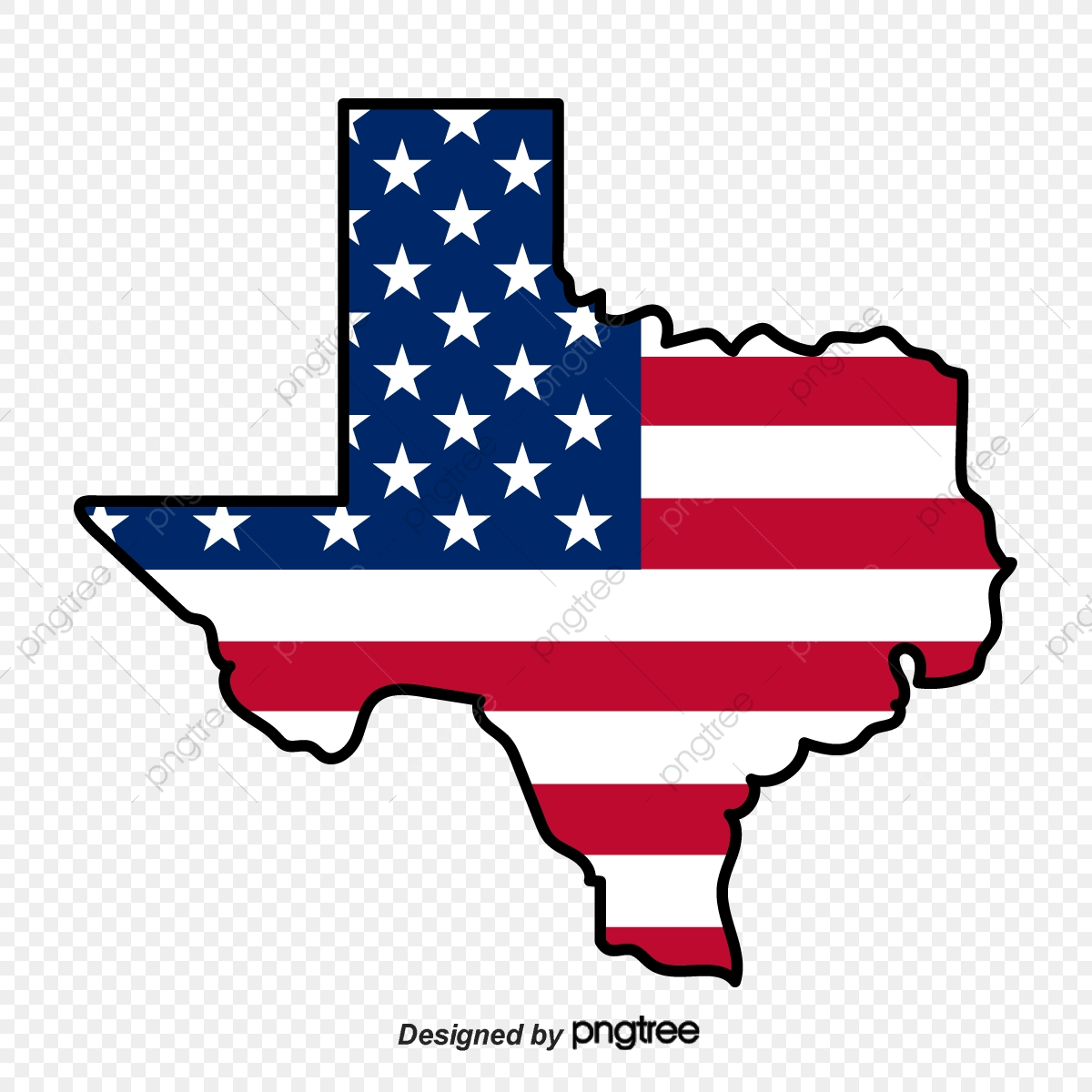Retro Black Border Texas, Logo, Usa, Map PNG and Vector with ... on colored usa map, navy usa map, wood usa map, simple usa map, clear usa map, customizable usa map, burgundy usa map, complete usa map, accurate usa map, modern usa map, shadow usa map, textured usa map, colorless usa map, rainbow usa map, orange usa map, usa contour map, united states map, empire usa map, small usa map, white usa map,