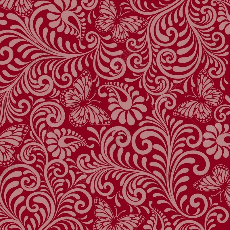 35+ Trends For Floral Pattern Vector Background Png