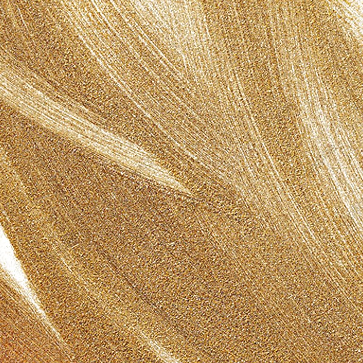 باللون الذهبي خلفيات لون ذهبي للتصميم