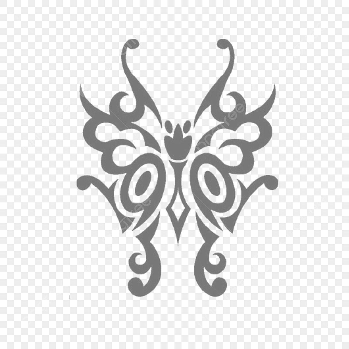 Petits Tatouages Dessins Png Transparent Icones Transparentes Petites Icones Petits Dessins De Tatouages Fichier Png Et Psd Pour Le Telechargement Libre