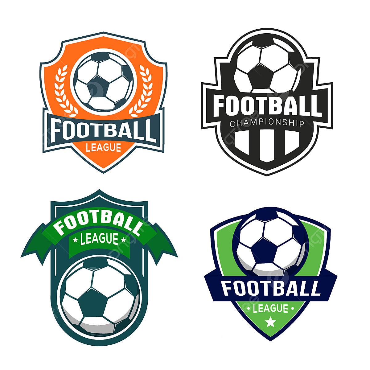 Logo De Futbol Soccer Png
