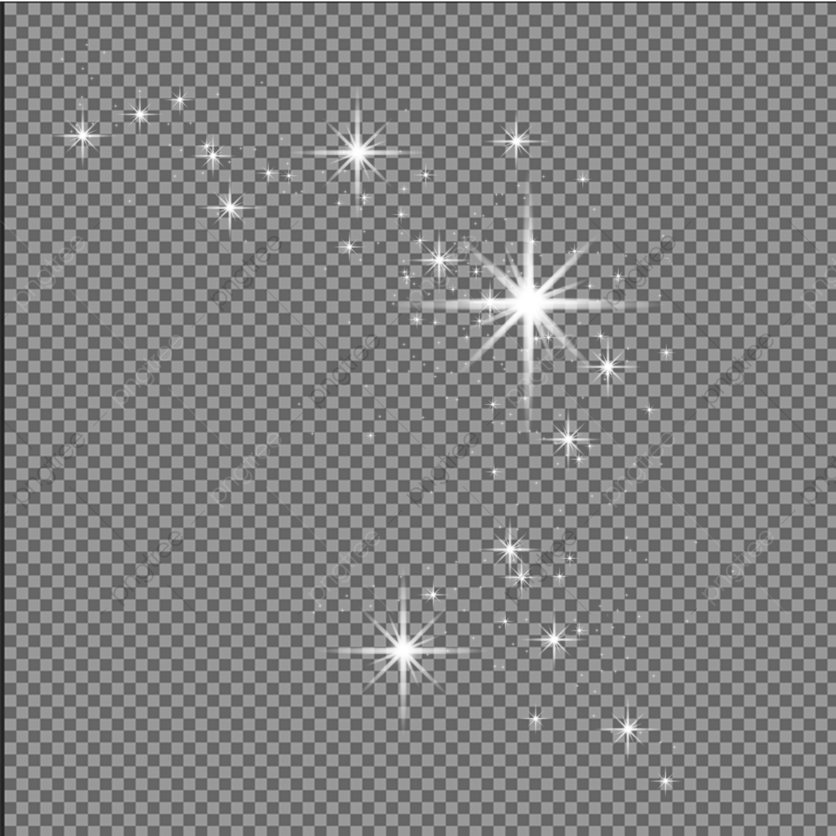 3d Star Logo: Sparkle Png, Vector, PSD, And Clipart With Transparent