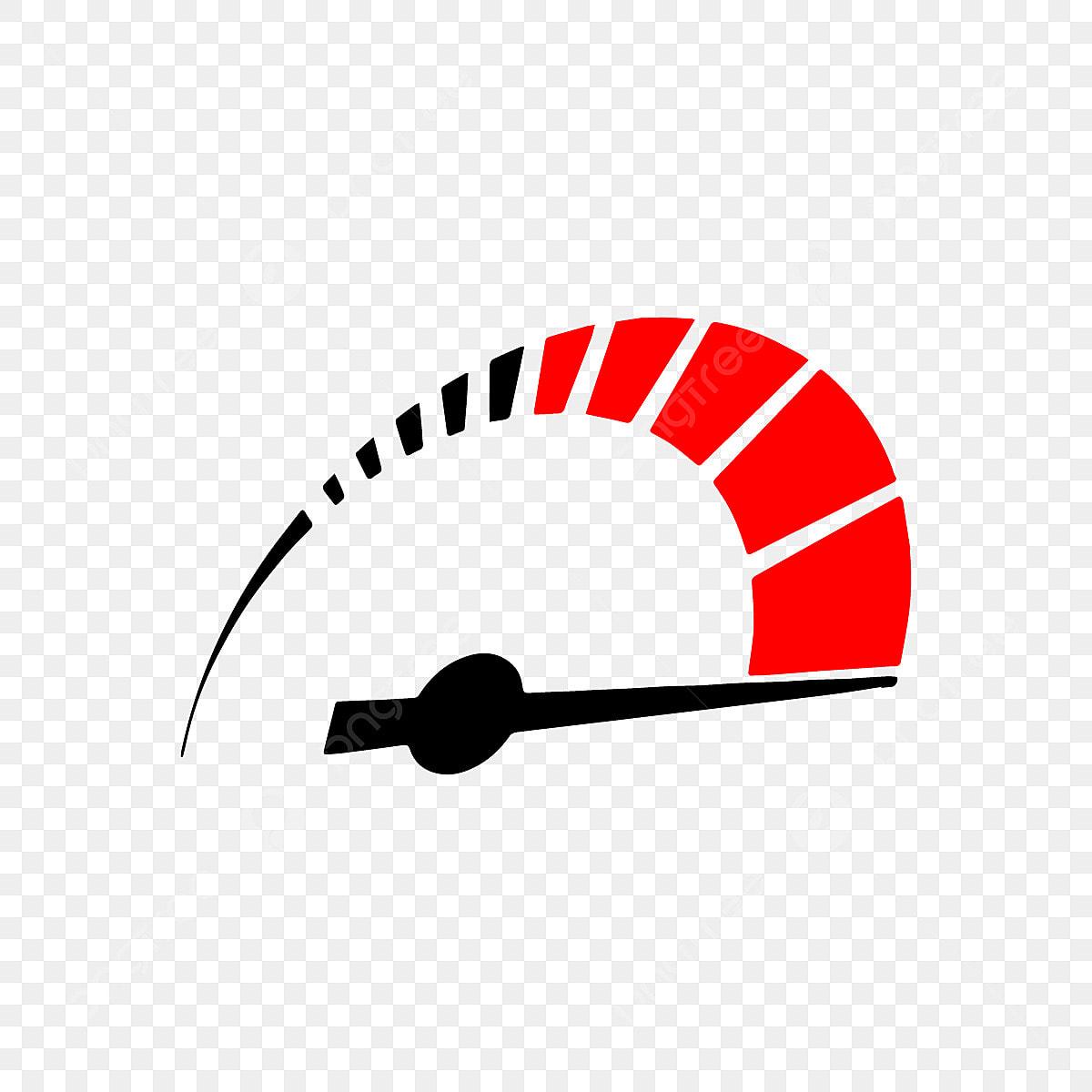 Speed Meter For Automobile Car Or Byke, Meter, Speed Meter