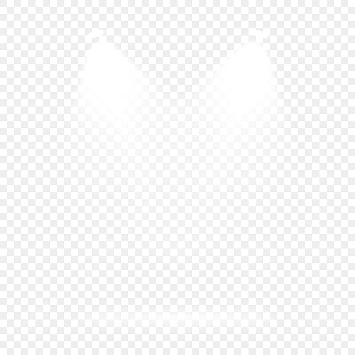 Spotlight Illumination Stage Concert Scene Light Effect