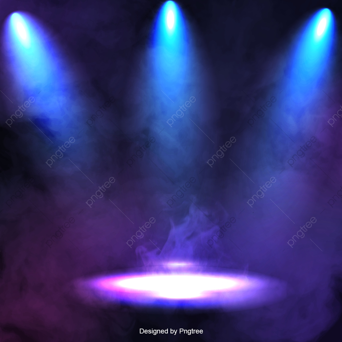 مسحوق بدا إبراء الذمة سكرابز اضاءة مسرح Ballermann 6 Org