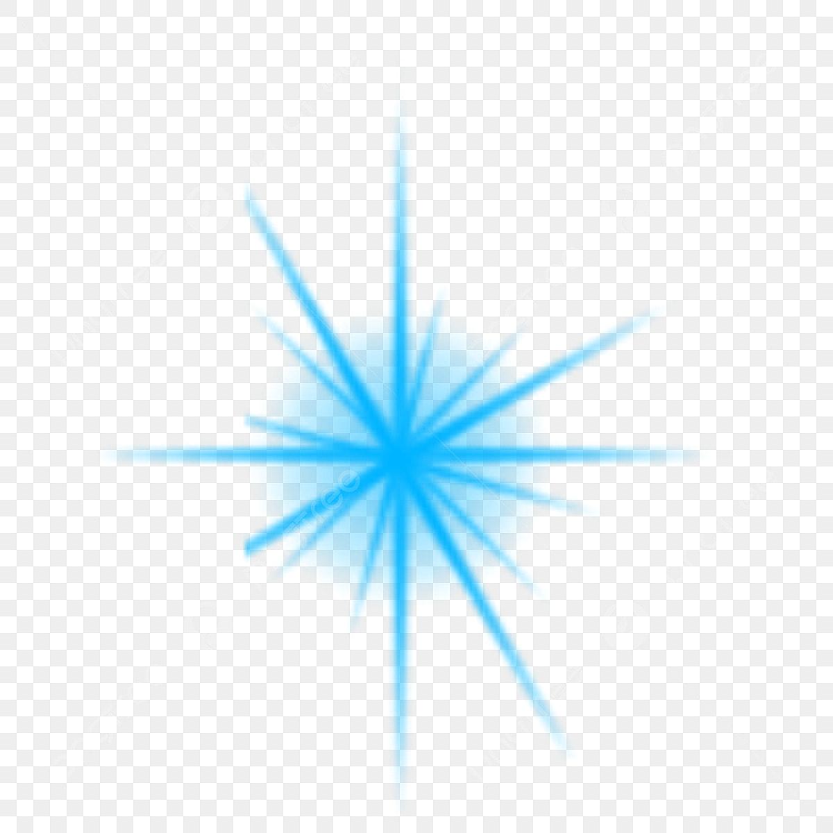 نجوم خلفية شفافة خط ناقلات الملخص خط الايقونات أيقونات شفافة