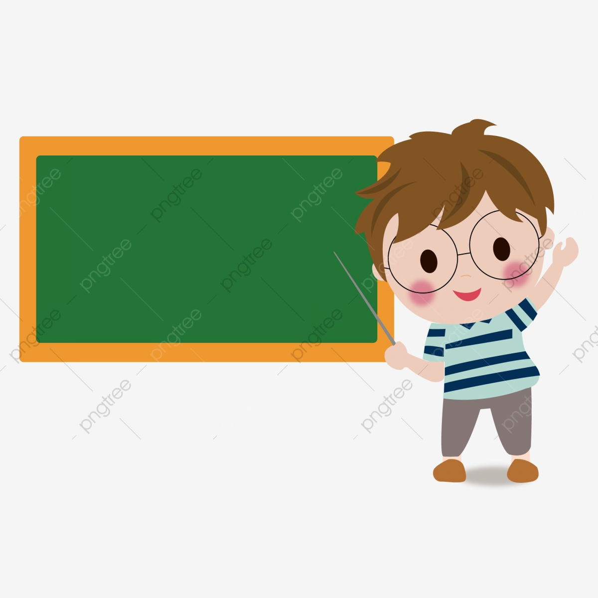 Student Blackboard Learn Class Student Clipart Class Education Png And Vector With Transparent Background For Free Download