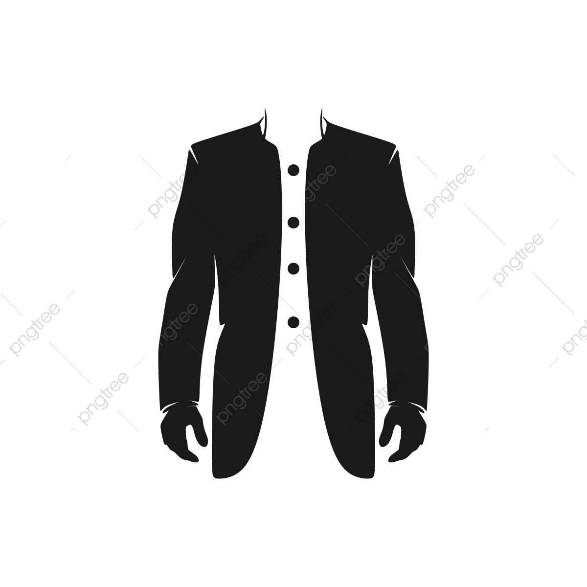 suit png images vector and psd files free download on pngtree https pngtree com freepng suit clothing store logo design inspiration 3644596 html