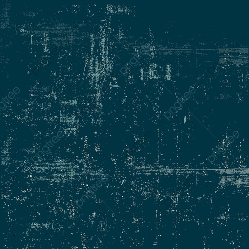 Textured Background Design Abstract Texture Wallpaper Png