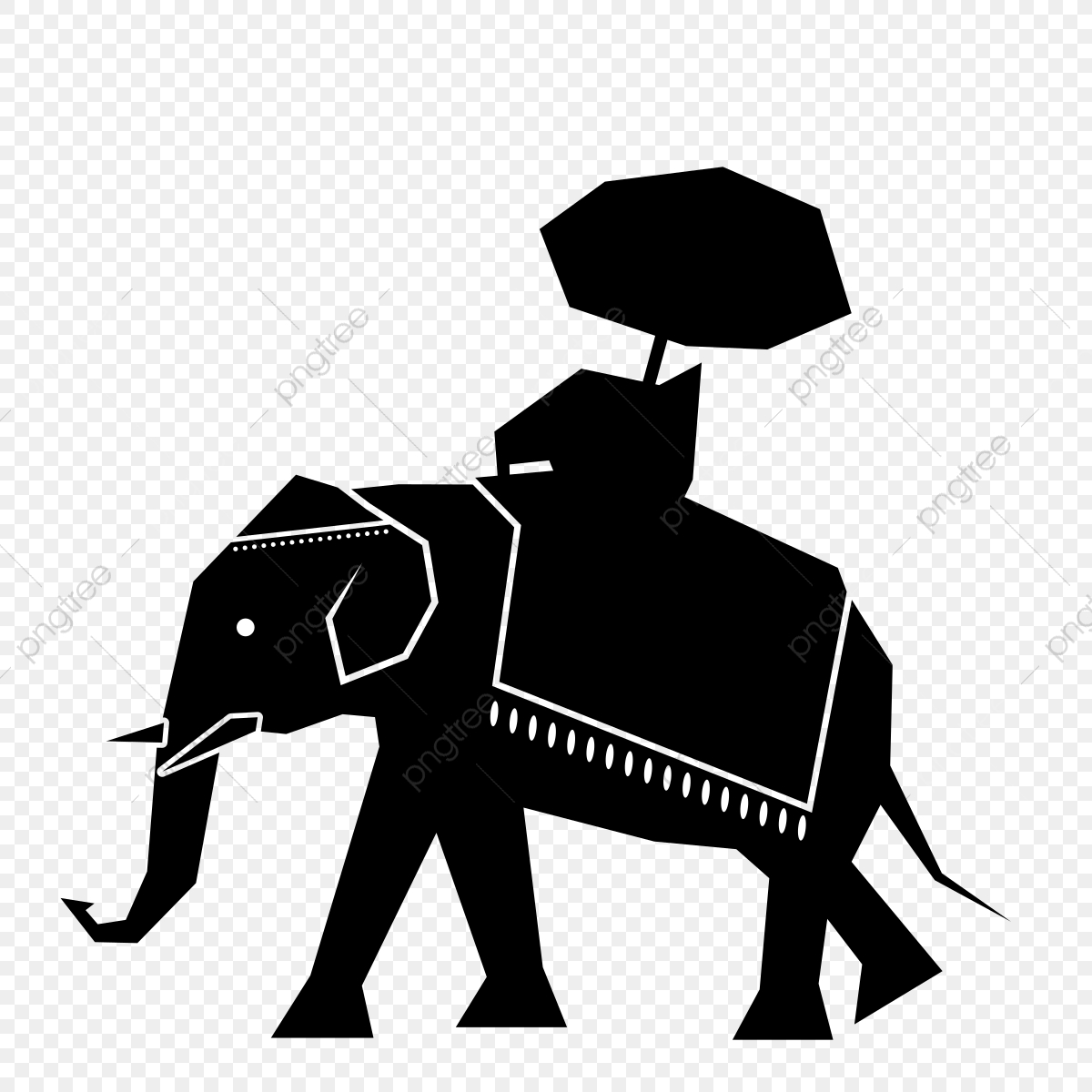 Thailands Elephant Elephant Clipart Elephant Thailand Png And Vector With Transparent Background For Free Download Polish your personal project or design with these elephant transparent png images, make it even more personalized and more attractive. https pngtree com freepng thailands elephant 3718873 html