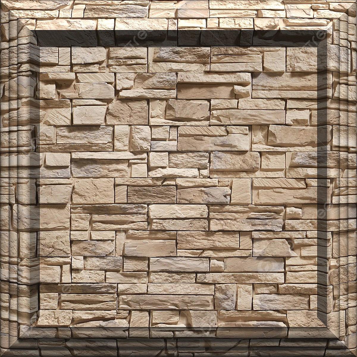 無料の高解像度グラフィックデザイン石壁材料レンガの床 大理石