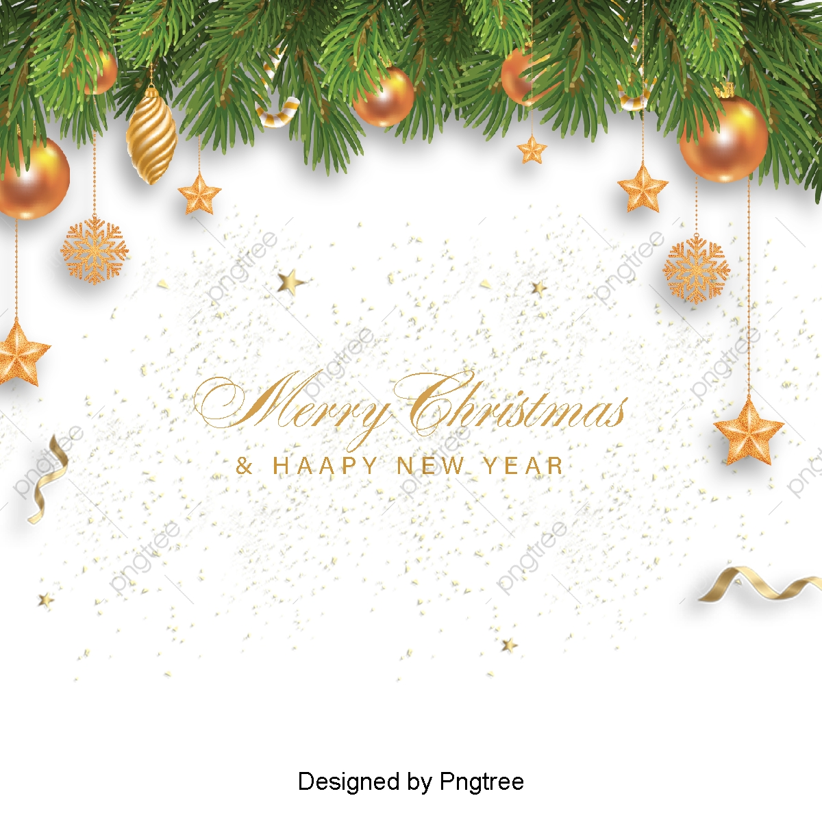Christmas Backgrounds Png.The Simple Color Background And White Christmas Card Sns