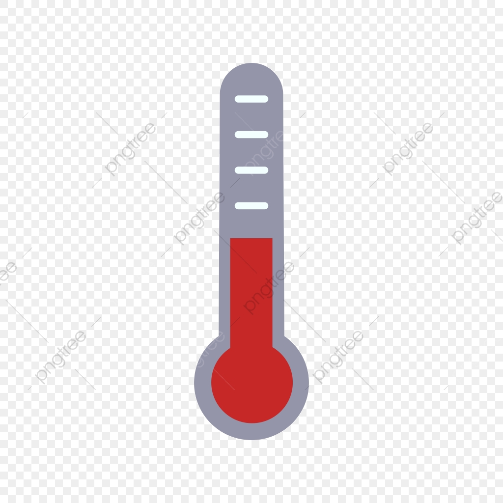 Thermometer Vector Png Vector Psd And Clipart With Transparent Background For Free Download Pngtree Find & download free graphic resources for thermometer. https pngtree com freepng thermometer vector icon 3723485 html