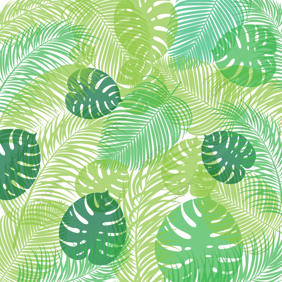 Trendy Tropical Palm Leaves In Green Tone Background Palm Pattern Tropical Png And Vector With Transparent Background For Free Download Download as svg vector, transparent png, eps or psd. https pngtree com freepng trendy tropical palm leaves in green tone background 4236237 html