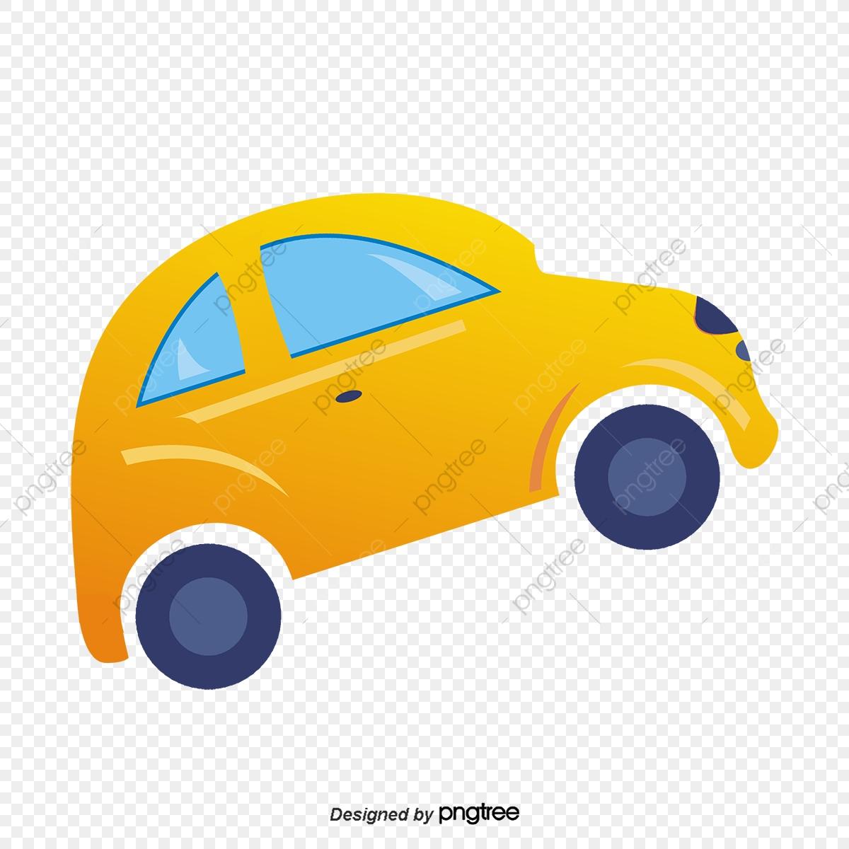 chariot dessin de voiture d u00e9corations b u00e9b u00e9 png et vecteur pour t u00e9l u00e9chargement gratuit
