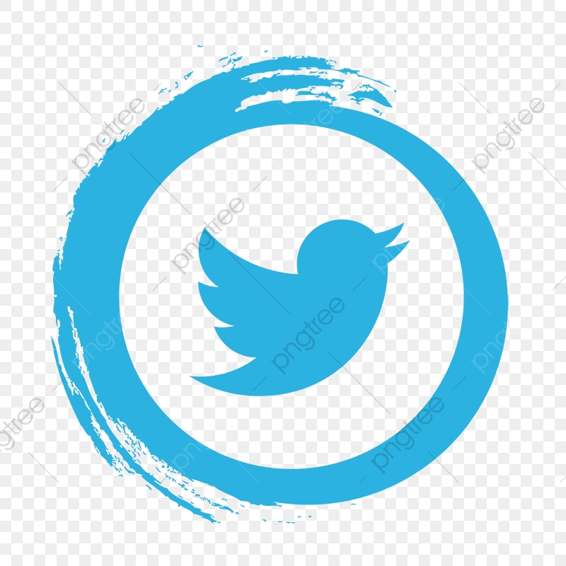 Twitter Icon Logo Twitter Logo Twitter Icon Twitter Png And