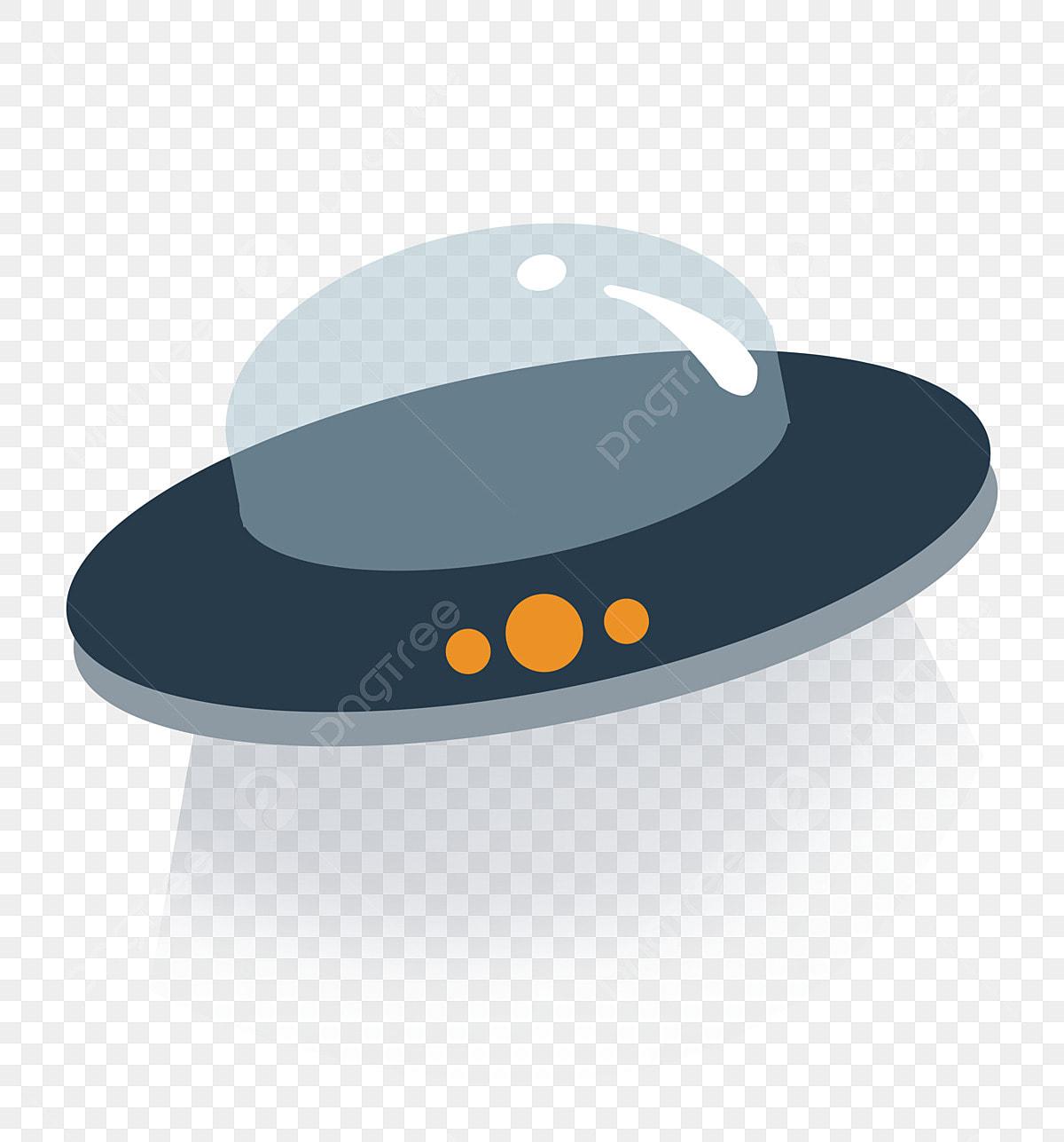 Ufo Ufo風イラスト 空飛ぶ円盤 Ufo イラスト Ufo 宇宙船 テクノロジー