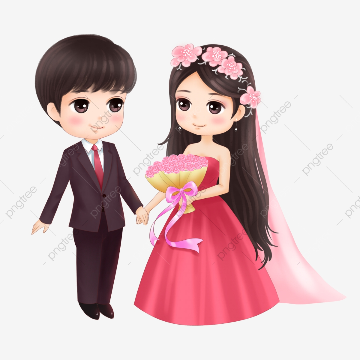 Valentines Day Couple Cartoon Wedding Comics Couple Comics Wedding Comics Wedding Cartoon Png Free Buckle Png Transparent Clipart Image And Psd File For Free Download