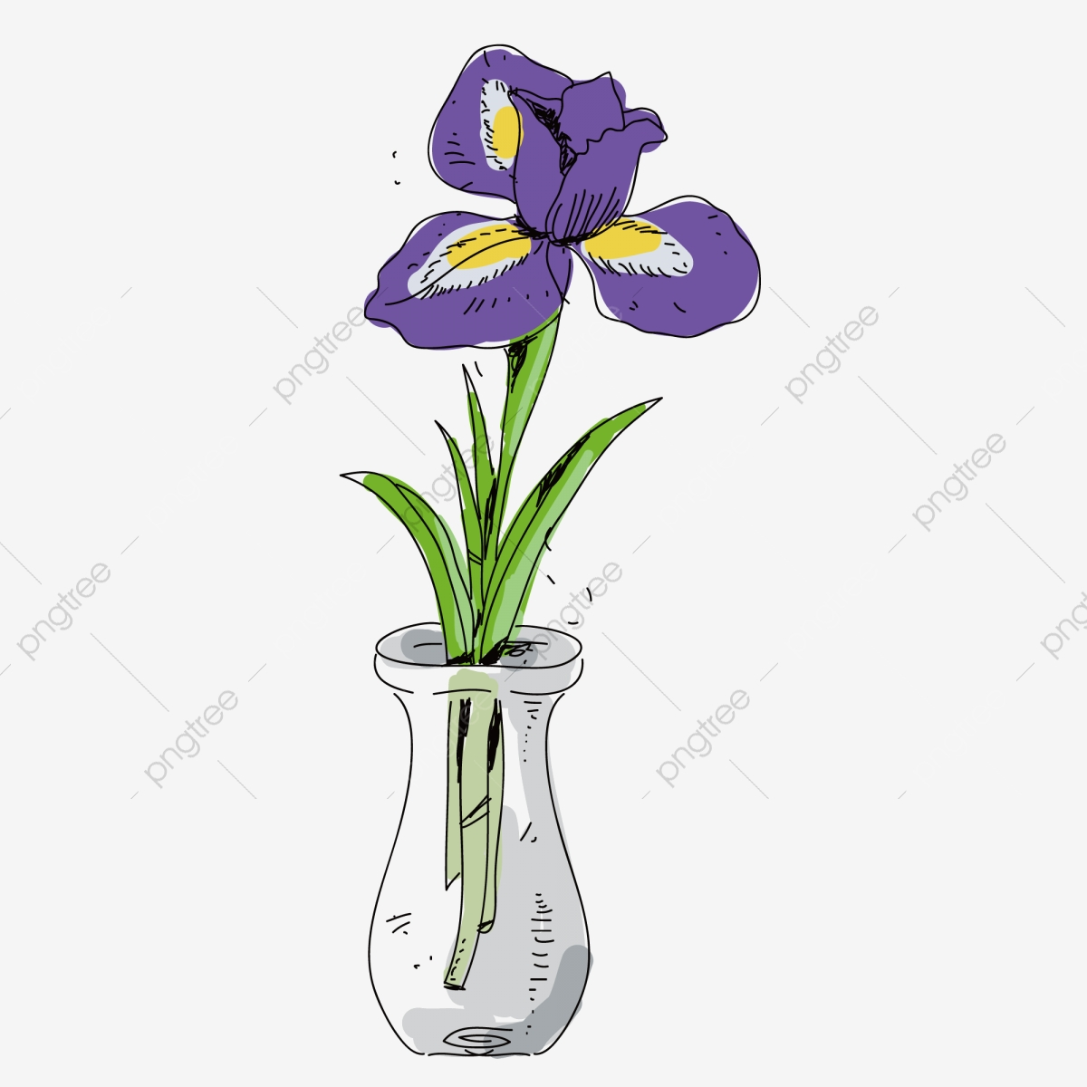 Commercial use resource. Upgrade to Premium plan and get license authorization.Upgrade Now · vase flower shape ... & Vase Flower Shape Vase Shape Flower Decoration Vase Decoration ...