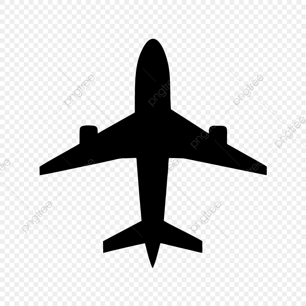 Vector Airplane Icon Airplane Icons Airplane Aeroplane Png And