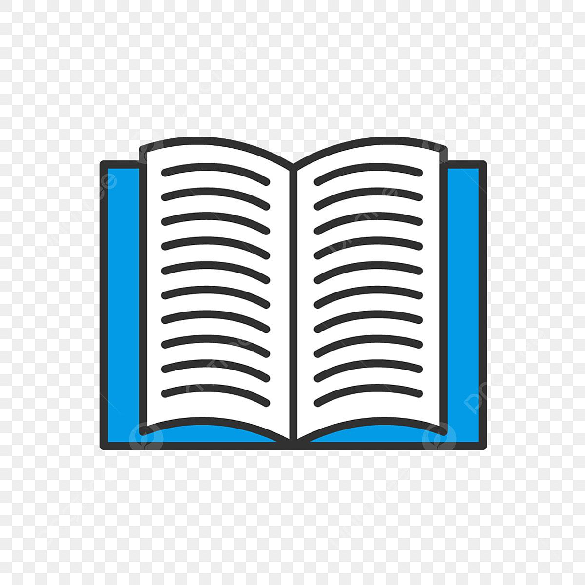 Vector Livre Icone Contexte Black Livre Png Et Vecteur