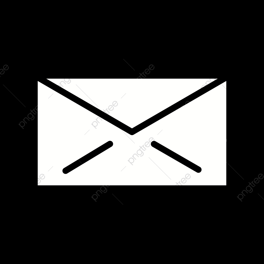 Vector Email Icon Email Icons Email Icon Message Icon Png And Vector With Transparent Background For Free Download