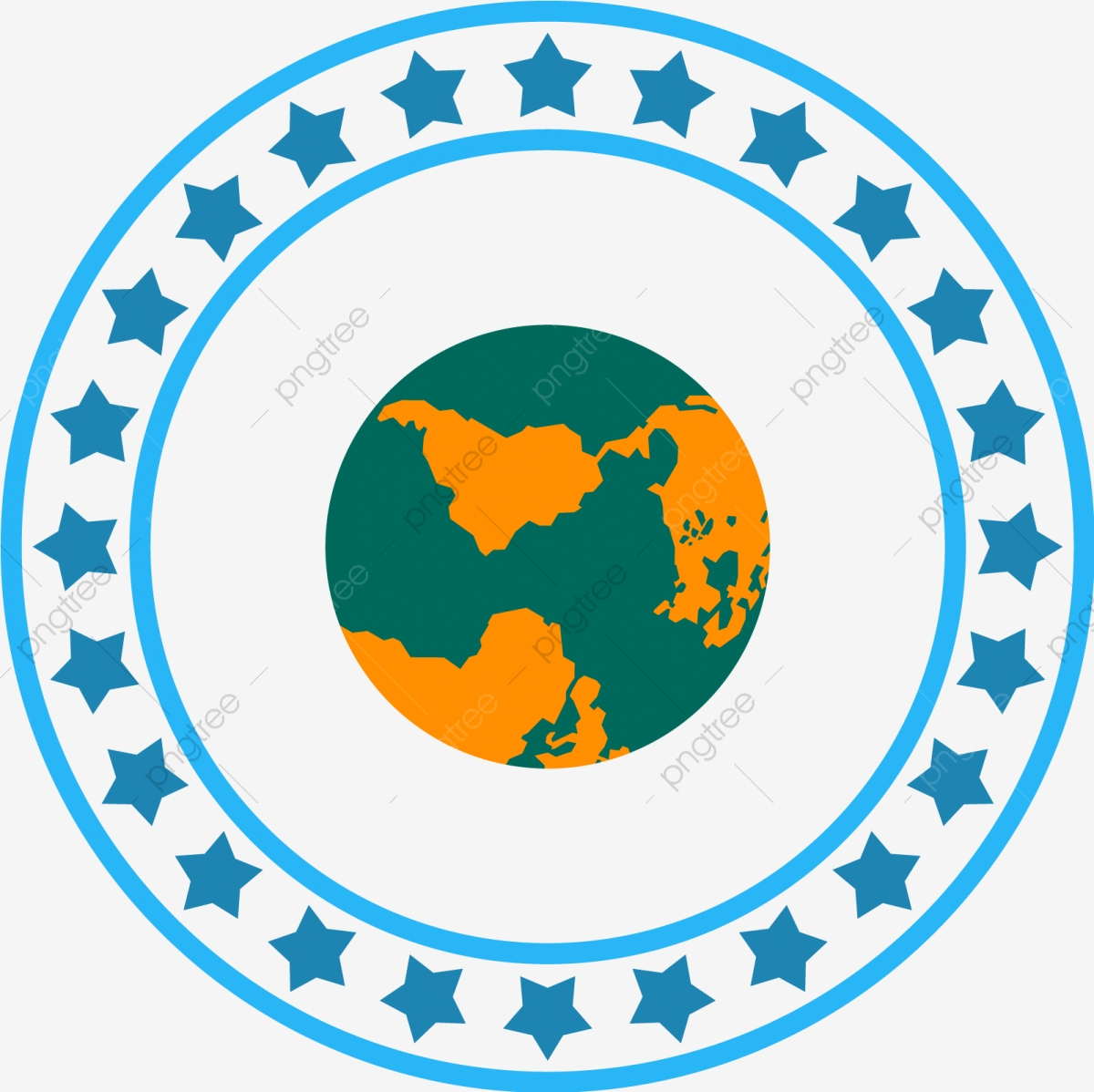 Vector Globe Icon, Earth, Globe, Worldwide Icon PNG and