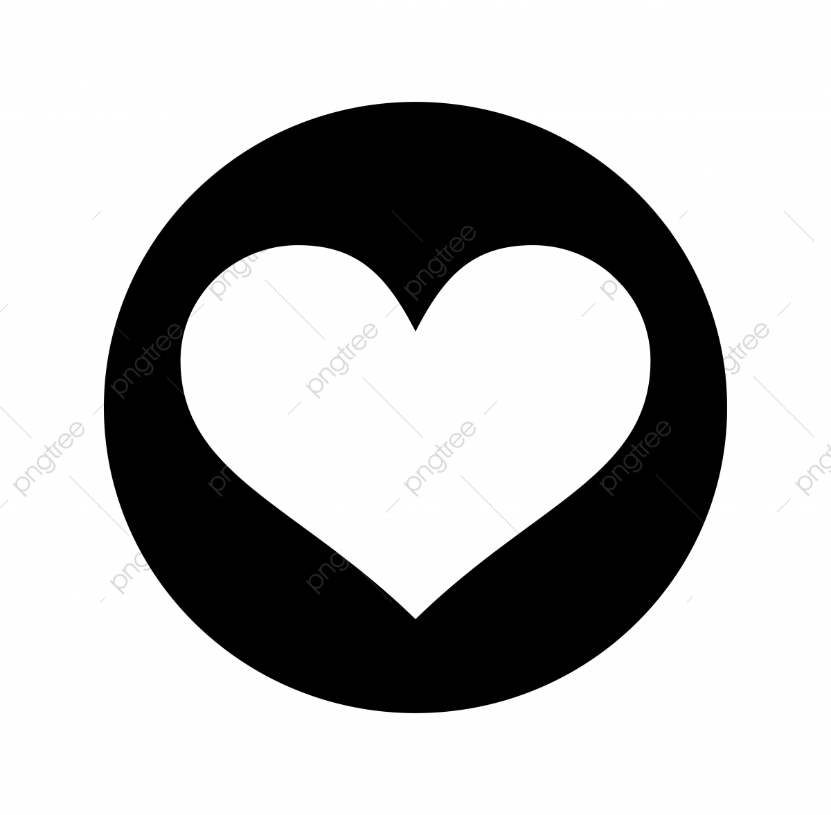 Vector Heart Icon, Heart Icon, Health, Love PNG and Vector
