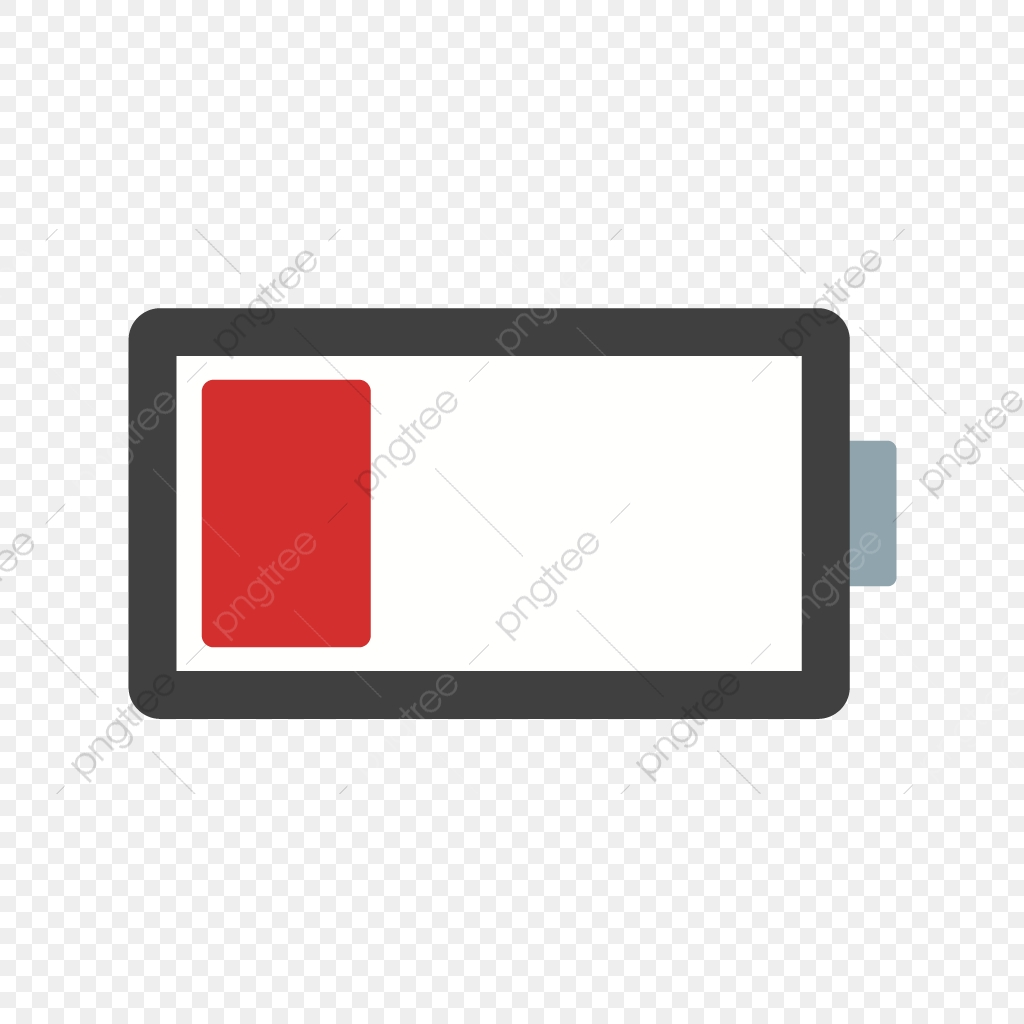 battery png vector psd and clipart with transparent background for free download pngtree https pngtree com freepng vector low battery icon 3773574 html