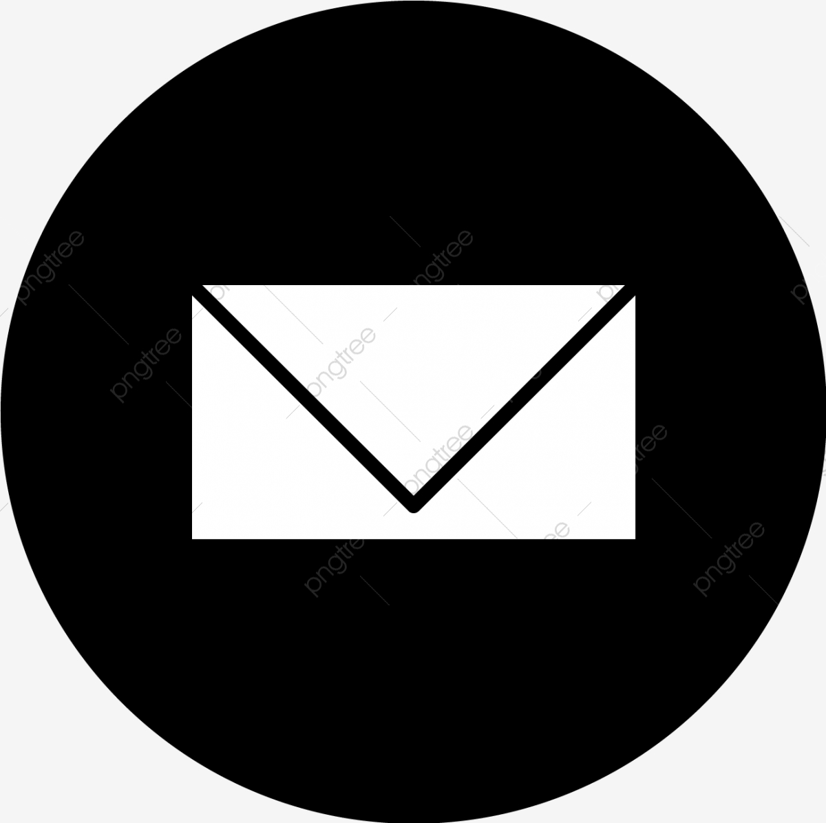 Vector Mail Icon Mail Icons Mail Icon Email Png And Vector With Transparent Background For Free Download