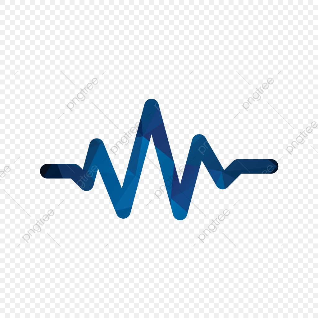 Vector Sound Beats Icon, Audio, Music, Sound Beat PNG and Vector