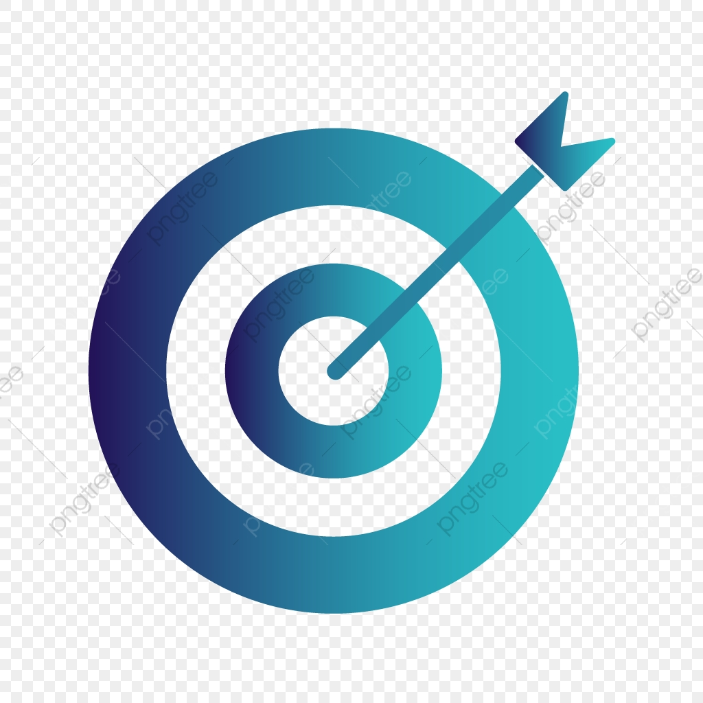 Vector Target Icon Target Icons Target Aim Png And Vector With Transparent Background For Free Download