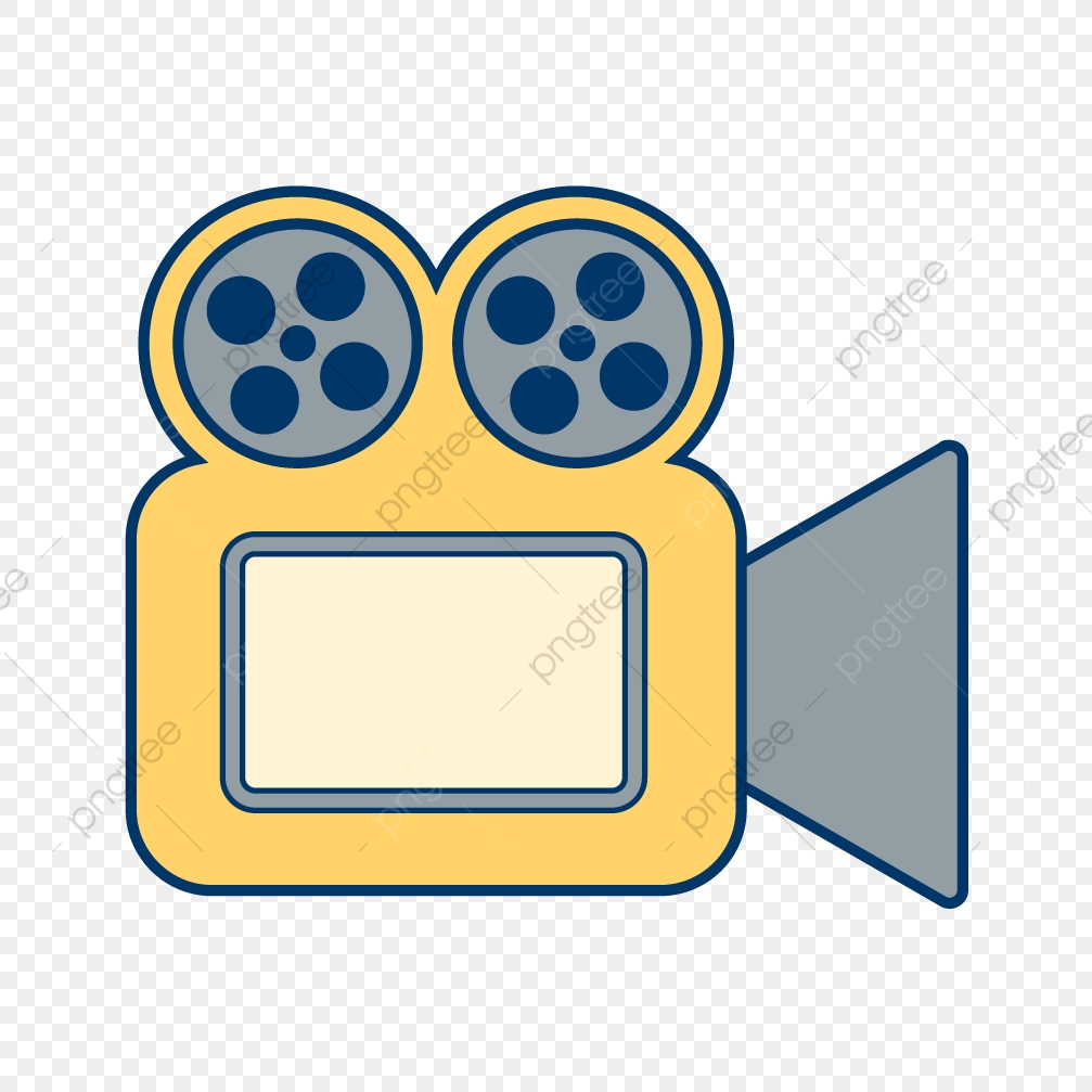Video Clipart Png Images Vector And Psd Files Free Download On Pngtree