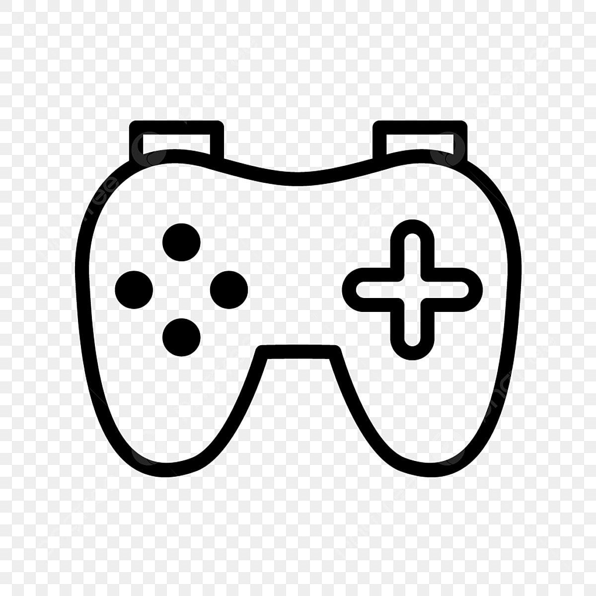 비디오 게임기