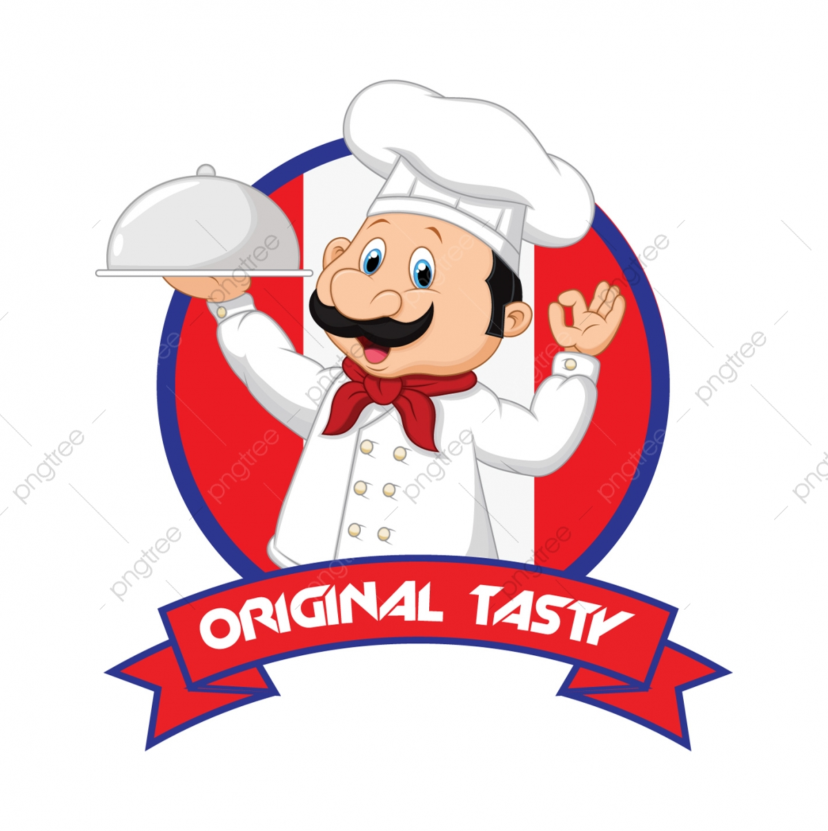 Waiter Png Images Vector And Psd Files Free Download On Pngtree