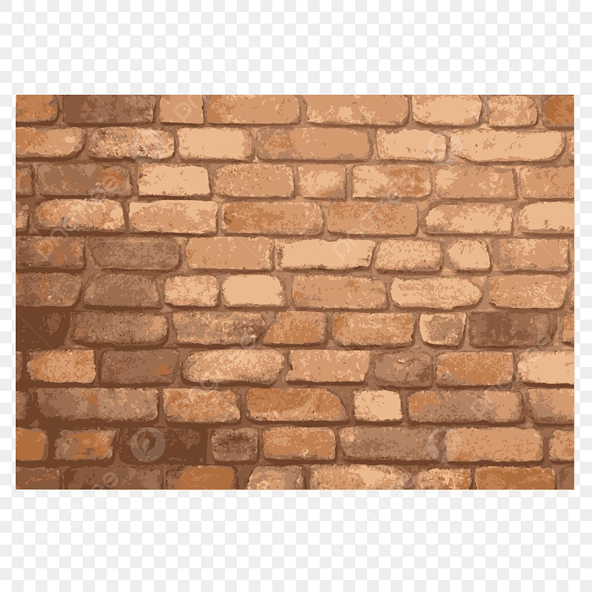 Wall Brick Wall Molding Wall Brick Wall Shape Wall Pattern Wall