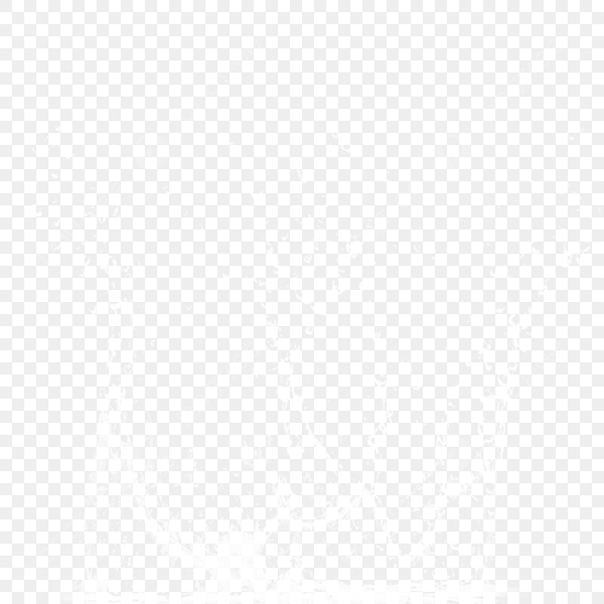 Ocean Water Splash Png